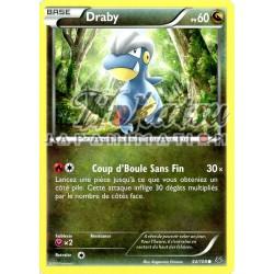 PKM 054/108 Draby