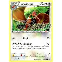 PKM 066/108 Rapasdepic