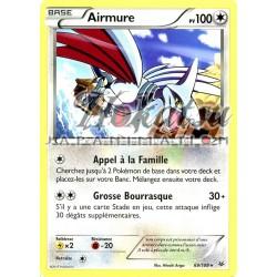 PKM 069/108 Airmure