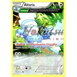 PKM 074/108 Altaria