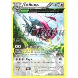 PKM 081/108 Déflaisan