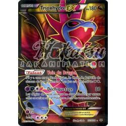 PKM 103/108 Trioxhydre-EX