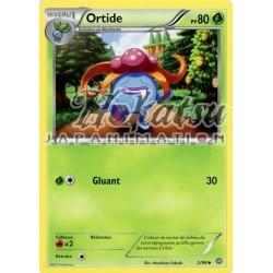 PKM 002/98 Ortide