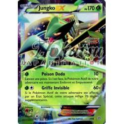 PKM 007/98 Jungko-EX