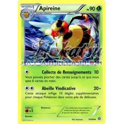 PKM 010/98 Apireine
