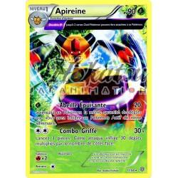 PKM 011/98 Apireine