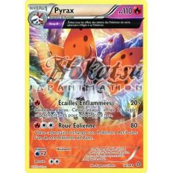 PKM 018/98 Pyrax