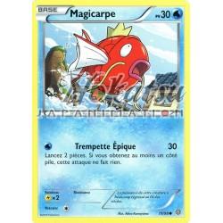 PKM 019/98 Magicarpe