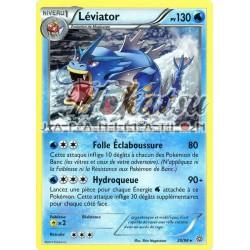 PKM 020/98 Léviator