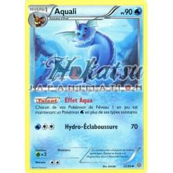 PKM 022/98 Aquali