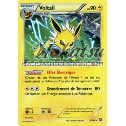 PKM 026/98 Voltali