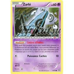 PKM 030/98 Zarbi