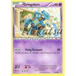 PKM 034/98 Gringolem