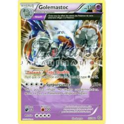 PKM 035/98 Golurk