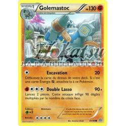 PKM 041/98 Golemastoc