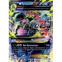 PKM 043/98 M-Tyranocif-EX