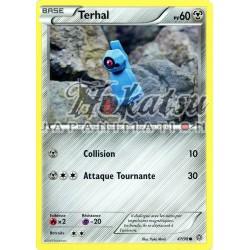 PKM 047/98 Terhal