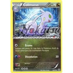 PKM 059/98 Colimucus