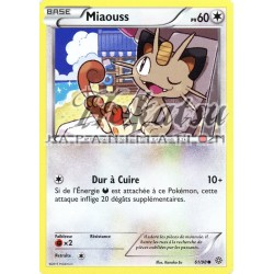 PKM 061/98 Miaouss