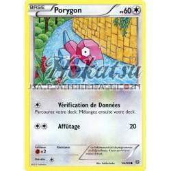 PKM 064/98 Porygon