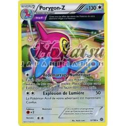 PKM 067/98 Porygon-Z