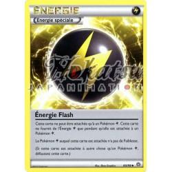 PKM 083/98 Énergie Flash