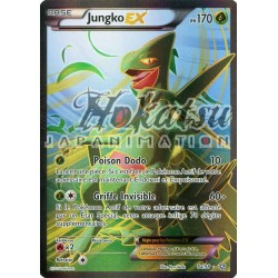 PKM 084/98 Jungko-EX