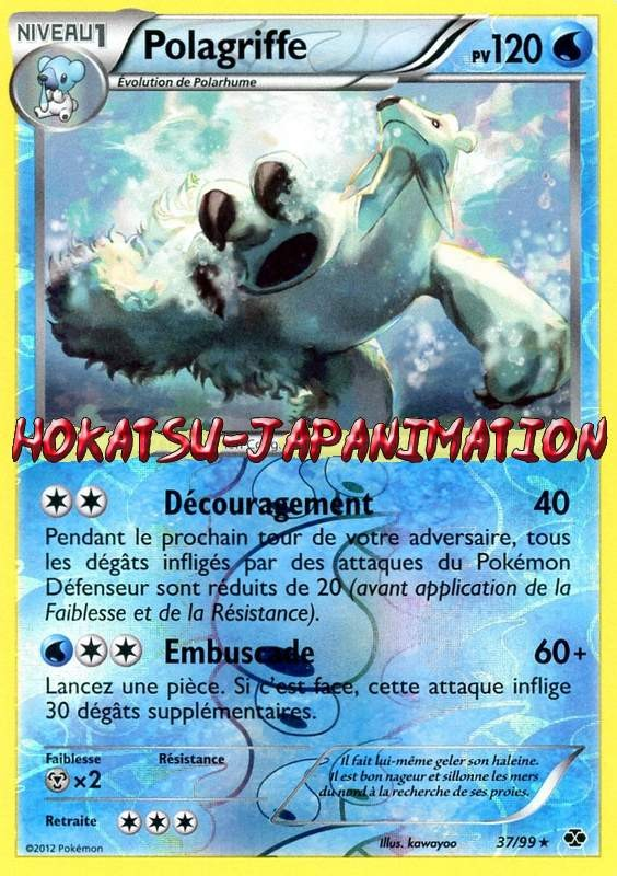 Purchase Pkm Reverse 03799 Beartic Nb04 Next Destinies Pokemon