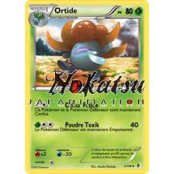 PKM 002/149 Ortide