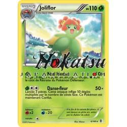 PKM 004/149 Joliflor