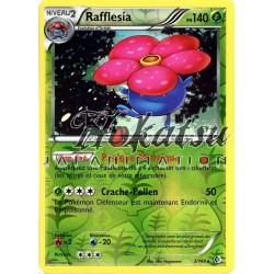 PKM Reverse 003/149 Rafflesia
