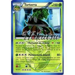 PKM 003/135 Torterra