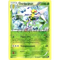 PKM Reverse 003/116 Dardargnan