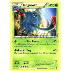 PKM 002/113 Tangrowth