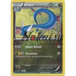 PKM 003/20 Draco