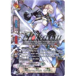BFE H-BT03/0008EN Baptism Knight, Kamil