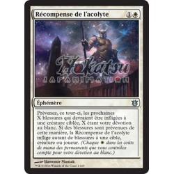 MTG 001/165 Acolyte's Reward