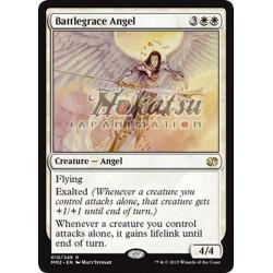 MTG 010/249 Battlegrace Angel