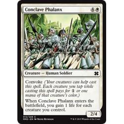 MTG 012/249 Conclave Phalanx