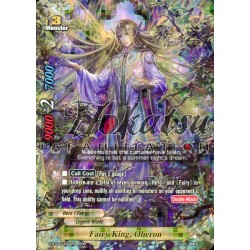 BFE H-BT02/0004EN Fairy King, Oberon