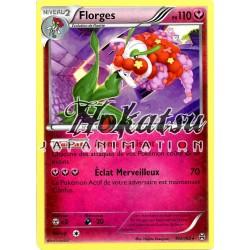 PKM 103/162 Florges