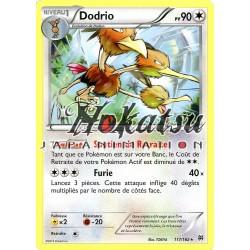 PKM 117/162 Dodrio