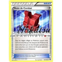 PKM 133/162 Assault Vest