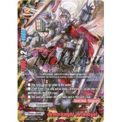 BFE H-EB01/0001EN Armorknight Archangel