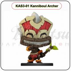 KAS3-01 Kanniboul Archer
