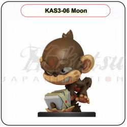KAS3-06 Moon