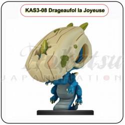 KAS3-08 Drageaufol la Joyeuse