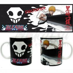 BLEACH Mug Bleach Ichigo