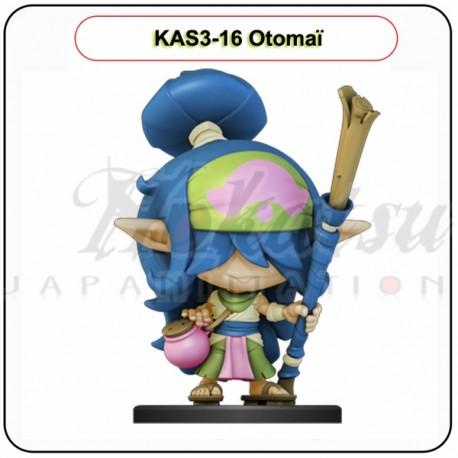 KAS3-16 Otomaï