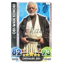 5/230 Obi-Wan Kenobi